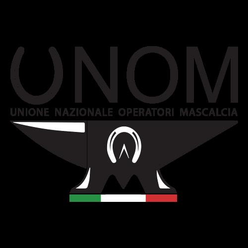 unom logo
